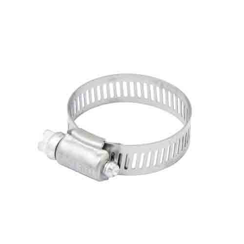 """IDEAL Legion Tridon Box of 10 Hose Clamps Micro-Gear Size 10 9//16/""""-1 1//16/"""""""