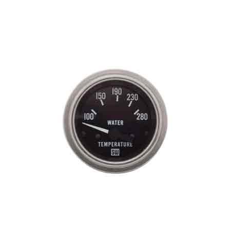 For Mercedes-Benz S550 SL400-550 Brake Disc Pad Wear Sensor 4.6L Pagid 355252311