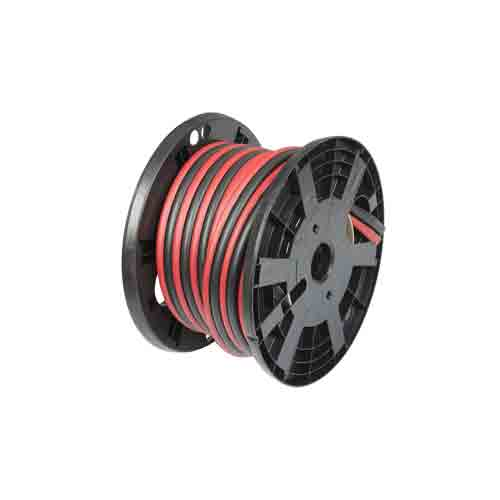 Automotive Wire - Booster Cable  sc 1 st  Del City : automotive wiring harness standards - yogabreezes.com