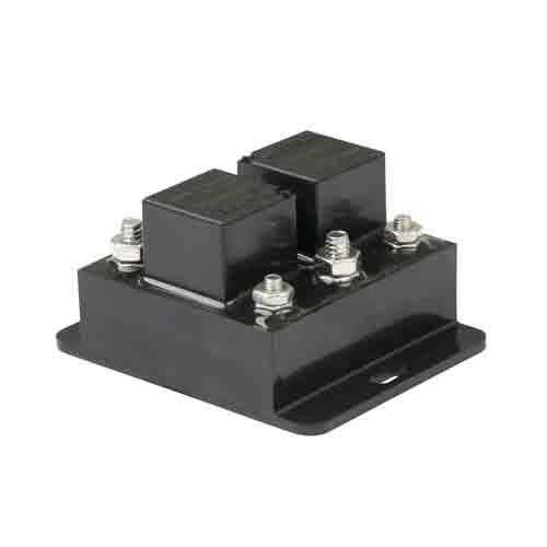 Forward & Reverse Relay Module - 12V DC