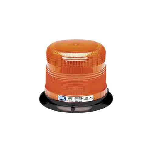 ECCO i.beam Medium Profile High Intensity Strobe Beacon